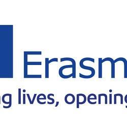 Un projet Erasmus + franco-polonais à St-Pierre !