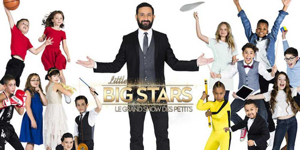 Little big stars 0