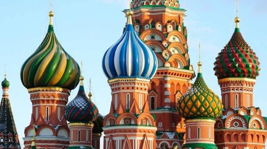 Une nouveauté au Lycée Saint-Pierre : le Russe ! 0
