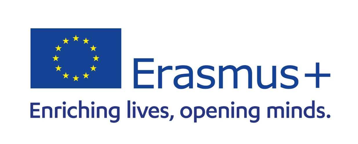 Un projet Erasmus + franco-polonais à St-Pierre ! 0