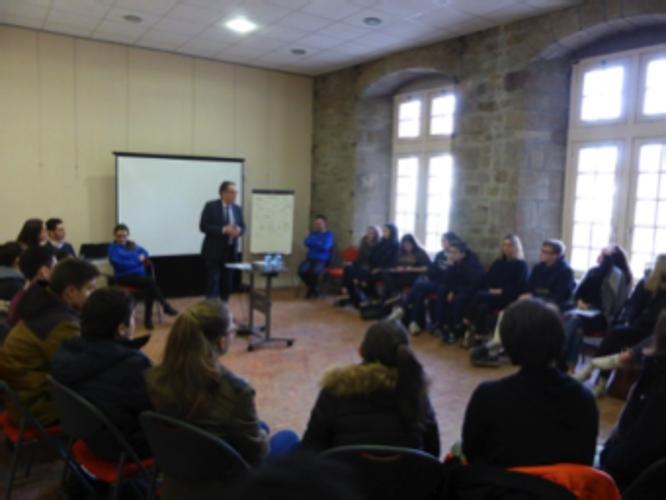 """Conférence """"Europe"""" au Conseil départemental sanstitre3"""
