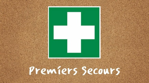 Prévention et Secours Civiques de niveau 1 (PSC1) pour les élèves de 3ème